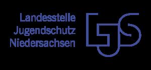 LJS-Logo