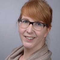 anna_von_wensiersky